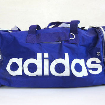 1b1743b2fdfd adidas large duffel bag on sale   OFF30% Discounts