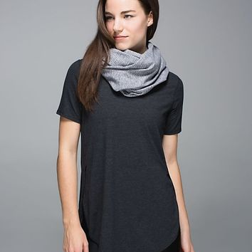 vinyasa scarf *rulu | women's accessories | lululemon athletica