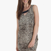 Sugarlips Wild Life Dress