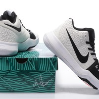 Nike Kyrie Irving 3 Basketball Shoes - Beauty Ticks