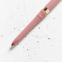 Stila Stay All Day Lip Liner - Urban Outfitters