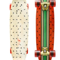 The Picnic Cruiser Skateboard