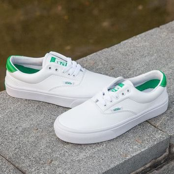 Vans x Stan Smith F169 Classic Sneaker Leisure Shoes