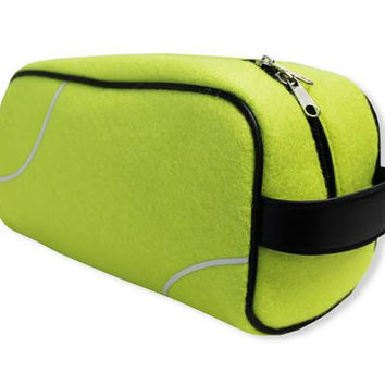 Zumer Sport Tennis Toiletry Bag