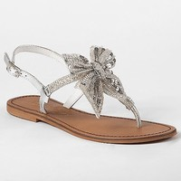 Naughty Monkey Sweetie Sandal - 's  | Buckle