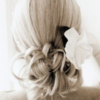 wedding-updo-hairstyles-of-photos-925
