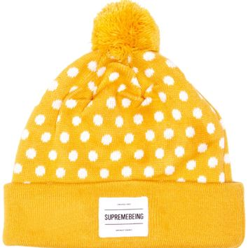 Supremebeing London Men's Hat
