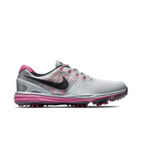 Nike Lunar Control Women's Golf Shoe