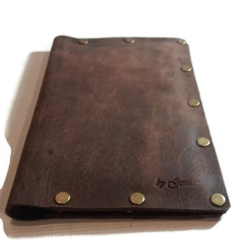 Passport Wallet , Leather Passport Wallet, travel wallet, passport case, leather passport holder, document wallet