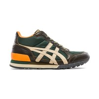 Onitsuka Tiger Colorado Eighty-Five MT in Green
