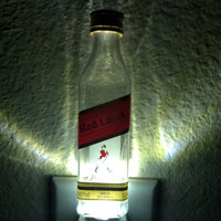Johnnie Walker Nightlight