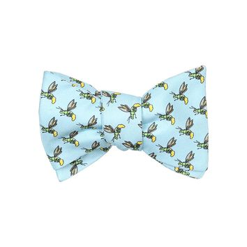Firefly Bow Tie by Southern Proper