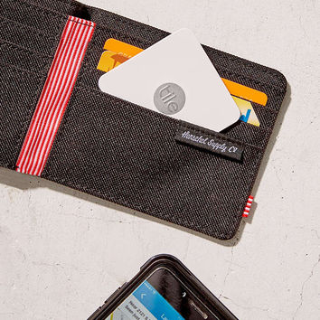 Tile Slim Phone/Item Tracker - Urban Outfitters