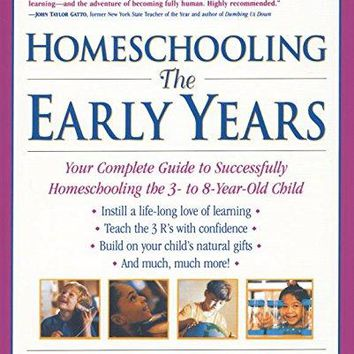 Homeschooling Prima Home Learning Library