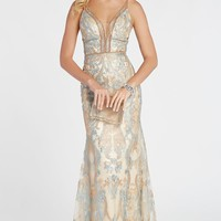 Alyce Prom Style 60488