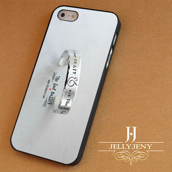 Popular items for act on Etsy iPhone 4 5 5c 6 Plus Case | iPod 4 5 Case