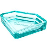 Diamond Supply Co Brilliant Ashtray