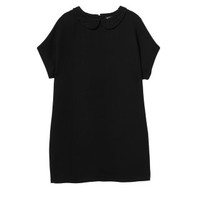Klara dress | Dresses | Monki.com