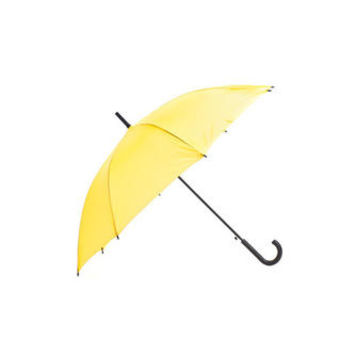 Cool TV Props Yellow Umbrella From How I Met Your Mother