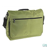 Olive Green Laptop Bag - Laptop Bags Suppliers