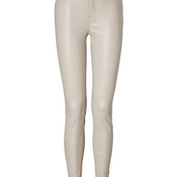 J Brand - Leather Pants