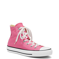 Chuck Taylor® All Star Ox High Top Sneaker