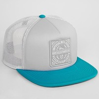 Imperial Motion Establish Trucker Hat