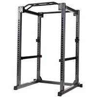 Fitness Gear Power Cage - Dick's Sporting Goods