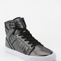 SUPRA Reflect SkyTop High-Top Sneaker - Urban Outfitters