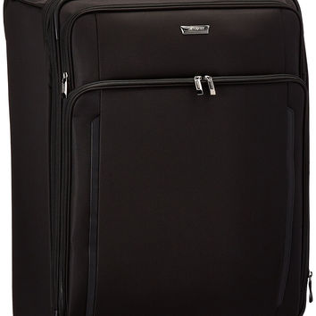 Samsonite Silhouette Xv Softside Spinner 29 Black One Size '