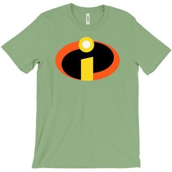 incredibles T-Shirt