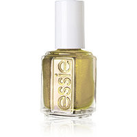 Essie Nail Polish Shifting Power Ulta.com - Cosmetics, Fragrance, Salon and Beauty Gifts