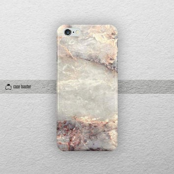 "Amber marble- iphone 6 case (4.7""), iphone 6 plus case (5.5""), iphone 5C case, iphone 5S case, iphone 4S case"