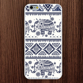 elephant iphone 6 case, art elephant iphone 6 plus case,classical iphone 5s case,art elephant iphone 5c case,wood elephant iphone 5 case,art iphone 4s case,popular iphone 4 case