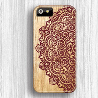 Floral IPhone 5s case,IPhone 5 case, IPhone case,unique iPhone 4s case,IPhone 5c case,wood,IPhone 4 case