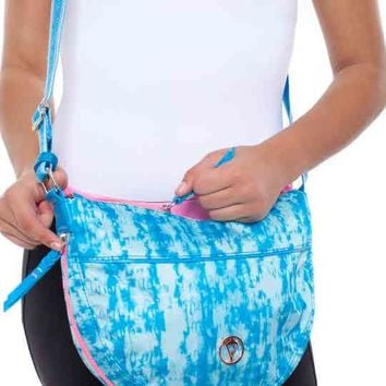 expand your horizons bag   ivivva