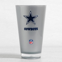 Duckhouse Single Tumbler - Dallas Cowboys