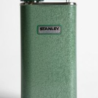 Stanley Classic FlaskBack in Stock!