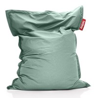 Fatboy The Original Outdoor Beanbag | Fatboy | AmbienteDirect.com