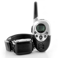 Dog Training Collar 'K9 II'