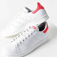adidas Chaos Stan Smith Sneaker