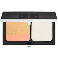 Givenchy Teint Couture Long-Wearing Compact Foundation PA++ (0.35 oz