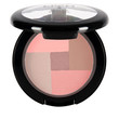 NYX Mosaic Powder Blush - Spice