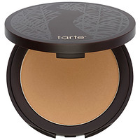 Smooth Operator Amazonian Clay Tinted Pressed Setting Powder - tarte | Sephora