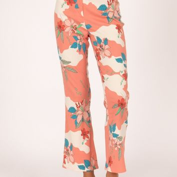 Amuse Kori High Waisted Pant