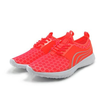 Women's Sport Free Flex Running Shoes