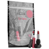 Kat Von D Lip Love Set