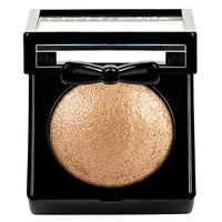 NYX - Baked Shadow - Lavish - BSH12