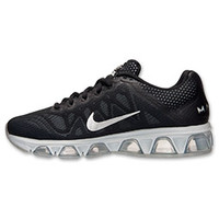 Women's Nike Air Max Tailwind 7 Running Shoes | Finish Line