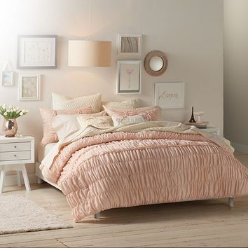 LC Lauren Conrad Sophia Comforter Collection